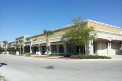 Clermont Shopping center (1).jpg