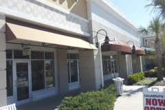 Clermont Shopping center (3).jpg