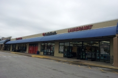 Walmart Plaza 2.jpg