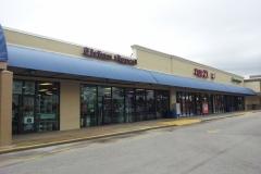 Walmart Plaza 3.jpg