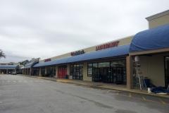 Walmart Plaza1.jpg