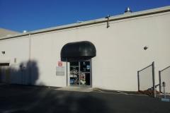 winndixie-shopping-center-1