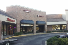winndixie-shopping-center-3