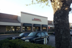 winndixie-shopping-center-4