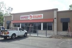 family-dollar-dean-road-2