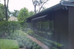 2011-08-15t17-15-43