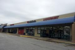 Walmart-Plaza-2