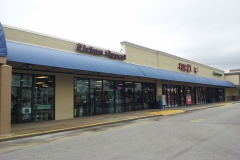 Walmart-Plaza-3