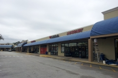 Walmart-Plaza1