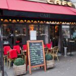 restaurant awnings can save your business