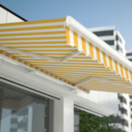 best awnings in daytona beach, florida