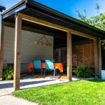 How Awnings Can Spruce Up Your Home