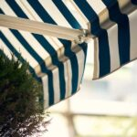 Should I Get a Retractable Awning?